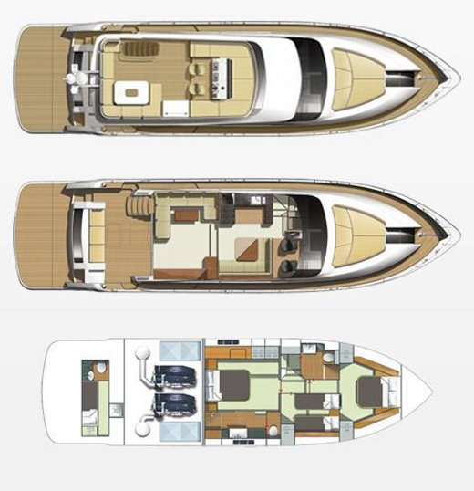 fairline_squadron_60_-_2013_flybridge_27.jpg