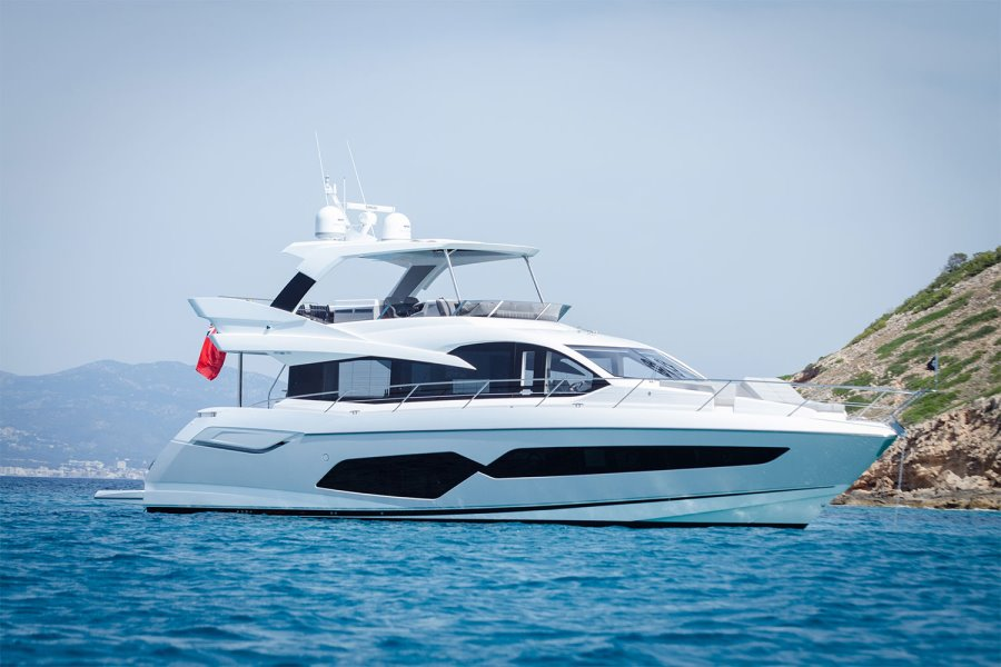 SUNSEEKER MANHATTAN 66-img1