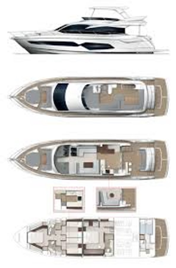sunseeker_manhattan_66_-_flybridge_2017.jpg